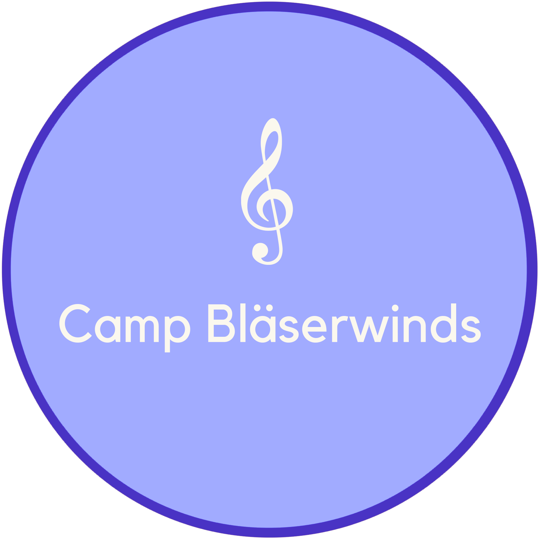 Camp Bläserwinds